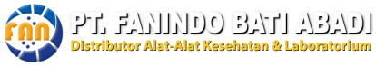 Header Logo FBA OK